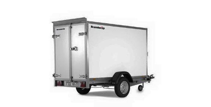 brenderup_trailer